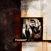 Prey by Tiamat