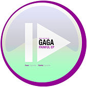 Painful EP by Gaga