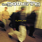 If_then_else by The Gathering