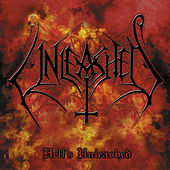 Hell's Unleashed by Unleashed