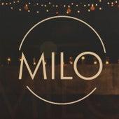 Milo by Milo