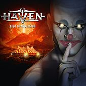 Shut up and Listen by Haven