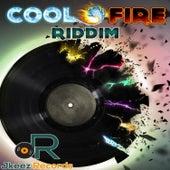 Cool Fire Riddim Mix by Various Artists