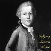 Mozart: Piano Sonatas, Vol. 1 by Alexander Romanov
