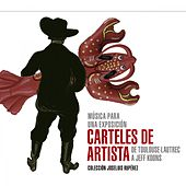 Música para una Exposición by Various Artists