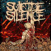 Sacred Words by Suicide Silence
