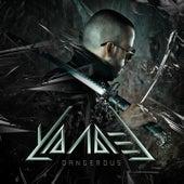 Dangerous by Yandel