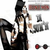 Di Sum'n by Beenie Man