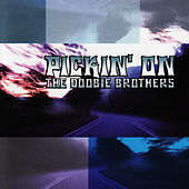 Pickin' On The Doobie Brothers by Pickin' On