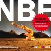 De waan van de dag by Nederlands Blazers Ensemble (2)