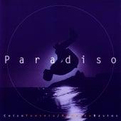 Paradiso by Ronaldo Bastos