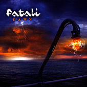 Dawn by Fatali