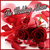 The Wedding Album von Various Artists