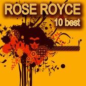 10 Best by Rose Royce