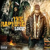 The Rapture (Greatest Hits) by Logic