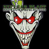 Nuclear Blast Showdown Spring 2008 by Various Artists