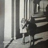 Skur EP by Bnjmn