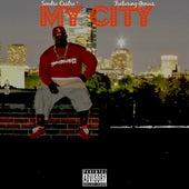 My City - Single by Genius
