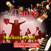 Tango (Live) by Various Artists