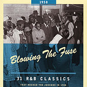 Blowing The Fuse 1958 von Various Artists