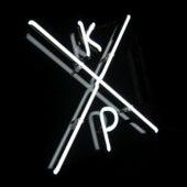 II by Kxp