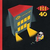 Ace Records 40th Anniversary by Various Artists