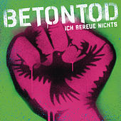 Nacht im Ghetto (23) by Betontod