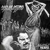 Skillful Meanz by Son Of Saturn
