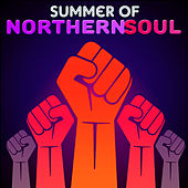 Summer of Northern Soul by Various Artists
