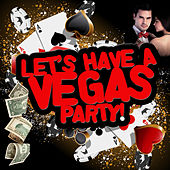 Let's Have a Vegas Party! by Union Of Sound