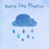 Rainy Day Playlist by Rhythm On The Radio