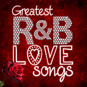 Greatest R&B Love Songs by Union Of Sound