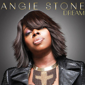 Dream von Angie Stone