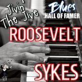 Jivin' the Jive by Roosevelt Sykes
