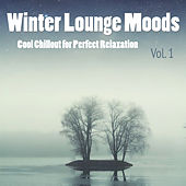 Winter Lounge Moods, Vol. 1- Cool Chillout for Perfect Relaxation by Various Artists