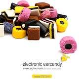Electronic Earcandy, Vol. 13 by Various Artists