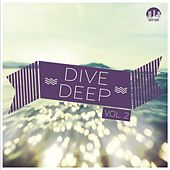 Dive Deep, Vol. 2 by Various Artists
