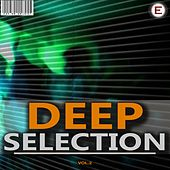 Deep Selection, Vol. 2 by Various Artists