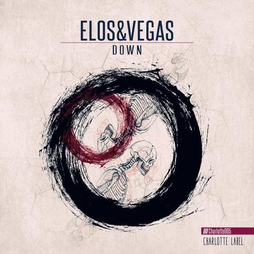 Down by Elos