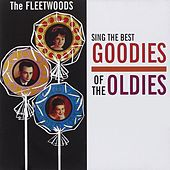 Best Goodies of the Oldies by The Fleetwoods