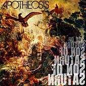 Apotheosis by Son Of Saturn