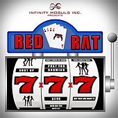 777 by Red Rat