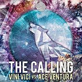 The Calling by Ace Ventura