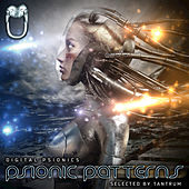 Psionic Patterns by Various Artists