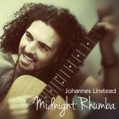 Midnight Rhumba by Johannes Linstead