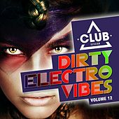 Dirty Electro Vibes, Vol. 12 by Various Artists