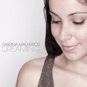 Dreaming by Sabrina Malheiros