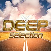 Deep Selection 2016 by Various Artists