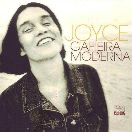 Gafieira Moderna by Joyce Moreno
