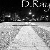 Weekend Crusin by D-Ray